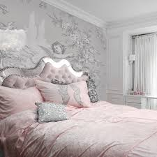collection details bedding pink bedding bedding