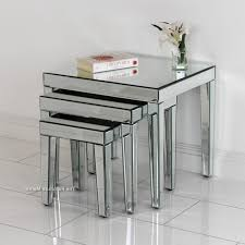 Glass Side Tables For Living Room Emejing Glass Side Tables For Living Room Ideas Rugoingmyway Us