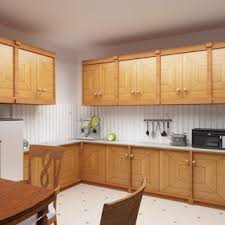 Kitchen Cabinets Bangalore Kitchen Cabinets India Designs Cool Back To The Modular Kitchen