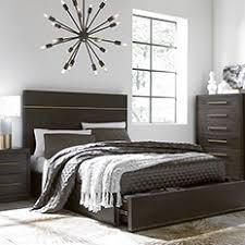 After Eight Bedroom Set Furniture Macy U0027s