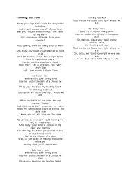 Light In Your Eyes Lyrics Lyrics Of Song