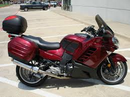 repair manual service the concour 14 2010 page 4 new u0026 used plano motorcycles for sale new u0026 used