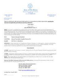 Pharmacy Intern Resume Sample Pharmacy Assistant Resume Sidemcicek Com