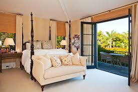 bedroom interior bedroom charming calming colors for bedroom