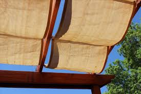 awning awning for pergola s images on pinterest gardens outdoor