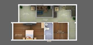 600 sq ft house 2 bedroom house plans chennai awesome 600 sq ft house plans 2