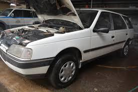 peugeot 405 wagon đã bán peugeot 405 gl diesel sx 1996 loai xe familia wagon