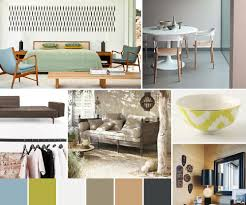 throwback 01 inspiration boards for project la u2014 gina rachelle design