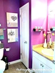girly bathroom ideas girly bathroom ideas powncememe
