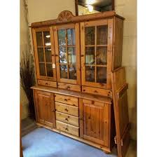 dining room hutches styles dining room dining room built in hutch ideas home styles buffet
