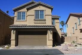 4 bedroom apartments in las vegas 4 bedroom homes for rent free online home decor techhungry us