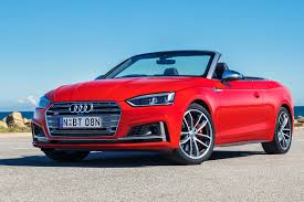 pink audi convertible mercedes benz e class cabriolet 2017 review carsguide