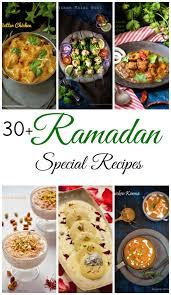 Soup Kitchen Menu Ideas Iftar Recipes Ramadan Special Recipes Ramadan Special Recipes