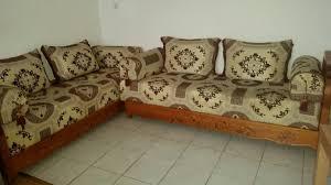 arabisches sofa gebraucht arabische sitzecke sofa in 67061 ludwigshafen am