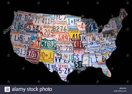 Unted States Map by United States Map Stock Photos U0026 United States Map Stock Images