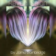reveal salon prices u0026 reviews cookeville tn