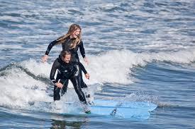 thanksgiving surf long beach lodge resort tofino discover surfing