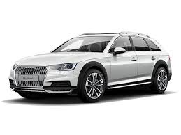 audi frederick 2018 audi a4 allroad for sale frederick md