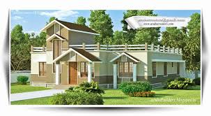 home design story images 1 story house plans in kerala luxury single story kerala home
