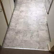 great floors 18 reviews tiling 9021 s 180th st kent wa