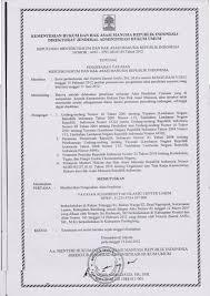 mendirikan yayasan pendidikan islam notaris ppat