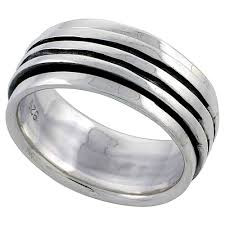 spinner rings spinner rings