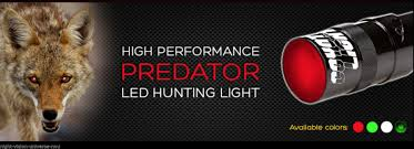 wicked hunting lights amazon list of synonyms and antonyms of the word predator lights