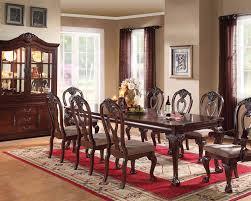 Amazon Com Acme 70000 Apollo by Mesmerizing Acme Furniture Dining Room Set Photos Best Idea Home