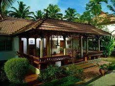 Kerala Home Design Interior by Home Exterior Design Photos House Elevation Designs Kerala Home
