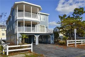 bethany beach vacation rental u2013 family ties 13 n atlantic avenue