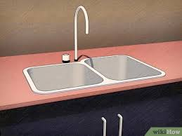 what type of paint to use on formica cabinets how to paint formica countertops with pictures wikihow