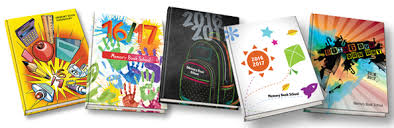 memory books yearbooks school yearbooks elementary middle high school memory book