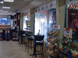 Restaurant Mats Store52 Jpg