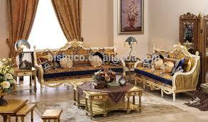 Royal Furniture Living Room Sets Royal Furniture Bedroom Sets Living Room House Of Tn