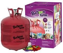 helium tank for sale helium tank balloons ebay