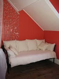 chambre hote cherbourg chambres d hotes et location vacances cherbourg des 45 nuit