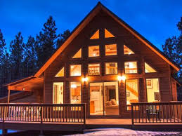 Philmont 2017 Top 20 Philmont Vacation Rentals Vacation Homes by Top 50 Vacation Rentals Vrbo