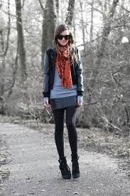 Black Leather Scrapbook 262 Best Style Scrapbook Images On Pinterest Style Scrapbook