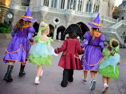 Spirit Halloween Mn by Spirit Halloween Woodbury Mn