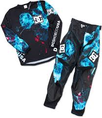 motocross gear on sale 290 best gear for atv s an dirt bike images on pinterest dirt