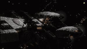 Toaster Battlestar Galactica Lib6473 Lib Pinterest Battlestar Galactica Space Battles