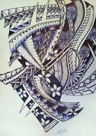 18 best polynesian art images on pinterest arm tattoos art