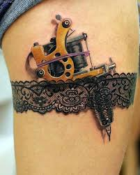 tattoo pictures for men on arms 22 wild 3d tattoos that will twist your mind