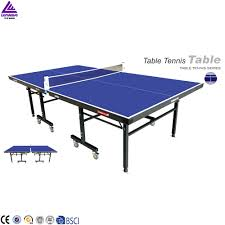 Ping Pong Table Parts by Ping Pong Table Ping Pong Table Suppliers And Manufacturers At