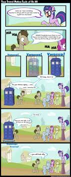 travel pony images 86 best derpy doctor images doctor whooves my jpg