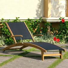 Wooden Chaise Lounge Chairs Outdoor Articles With Design Plans For Wood Chaise Lounge Chair Tag