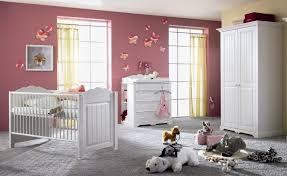 günstige babyzimmer things gallery fashion style komplette babyzimmer günstig
