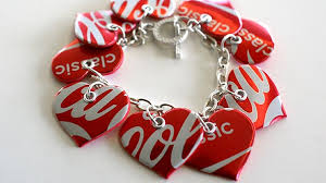 10 clever upcycled coca cola gifts on etsy the coca cola company