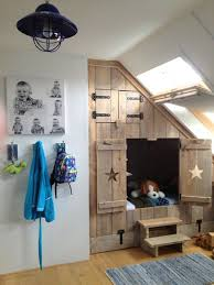 Best Kids Rooms Bunk Beds BuiltIns Images On Pinterest - Hideaway bunk beds