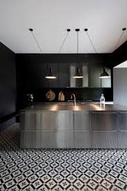 the maker designer kitchens 1588 best kitchen images on pinterest kitchen designs kitchen